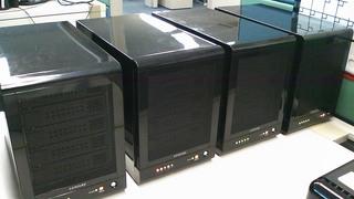 SN3K0230.jpg